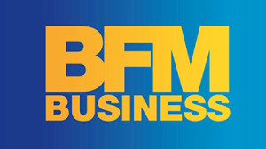 bfm-business-logo-og-tc_1