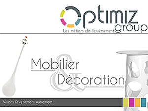 catalogue-mobilier1016-1